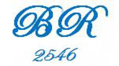 พนักงานขายข้าวตราฉัตรฉะเชิงเทรา บริษัท บูรพาร่วมใจ(2546) จำกัด