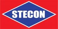 IT Support 5  อัตรา (ประจำหน่วยงาน) บริษัท ซิโน-ไทย เอ็นจีเนียริ่ง แอนด์ คอนสตรัคชั่น จำกัด (มหาชน)