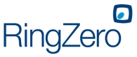 Ring Zero Networks (Thailand) Co,, Ltd.