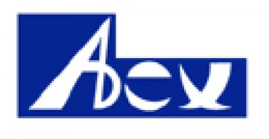 Abex Hydraulics & Engineering Co., Ltd.