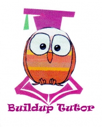 Buildup Tutor