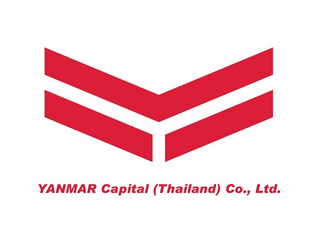 Yanmar Capital (Thailand) Co.,Ltd