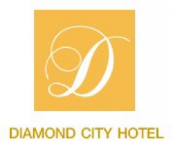 ASSitant Front Office Manager Diamond City Hotel