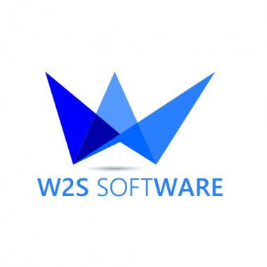 System Analyst W2S Software Co., Ltd.