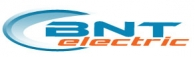 BNT Electric Co.,Ltd.