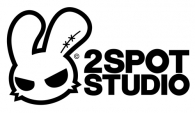 2spot Communications Co., Ltd.