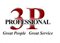 3P Professional co.,ltd