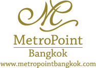 Assistant Front Office Manager บริษัท เทียนทองดี แอสเซ็ท จำกัด