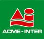ผู้แทนฝ่ายบริการลูกค้า (สินค้าประตูอัตโมัติ) บริษัท แอ็คมี่ อินเตอร์เนชั่นแนล (ประเทศไทย ) จำกัด