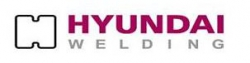 HYUNDAI WELDING(THAILAND) COMPANY LIMITED