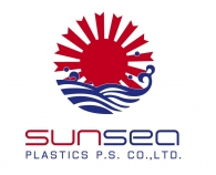 Sunsea Plastic Co., Ltd.