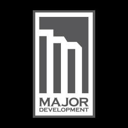 Recruitment & Planning Officer บริษัท เมเจอร์ ดีเวลลอปเม้นท์ เอสเตท จำกัด