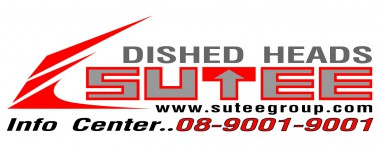 SUTEE DISHED HEADS AND METALFORM CO.,LTD.