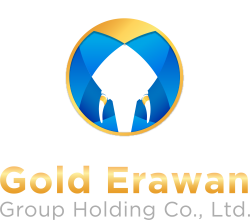 Gold Erawan Group Holdings Co.ltd
