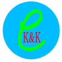 K&K Eco-Environment Co.,Ltd.