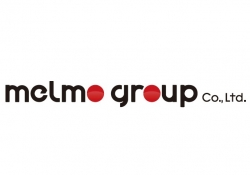 Sales Exclusive Melmo Group Co., Ltd.