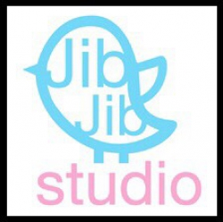 Fitness Gym Manager JIBJIBSTUDIO