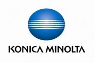 Sales Executive ( ประจำสาขาเชียงใหม่) บริษัท โคนิก้า มินอลต้า บิสสิเนส โซลูชันส์ (ประเทศไทย) จำกัด