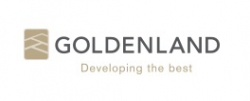 เจ้าหน้าที่ขาย (Property Sales) Golden Land Property Development PLC