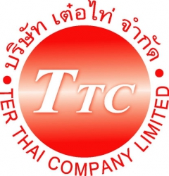 TER THAI COMPANY LIMITED