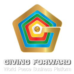 Giving forward co.,ltd.