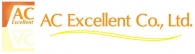 PR Brand (Skin Care) Acexellent Co., Ltd.