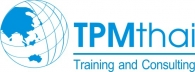 TPMthai Training and Consulting