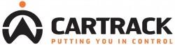 Junior/Senior Mobile Applications Developer (Android, iOS) บริษัท คาร์แทรค เทคโนโลยี (ไทยแลนด์) จำกัด