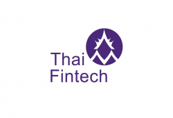 Project Specialist officer บริษัท ไทย ฟินเทค จำกัด