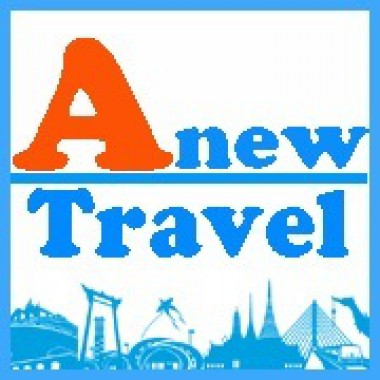 Anew Travel Co., Ltd.