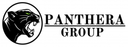 Visa and work permit supervisor Panthera Group