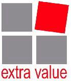 วิศวกร ฝ่ายขาย (Sales Engineer) ด่วน บริษัท เอ็กซ์ตร้าแวลู จำกัด
