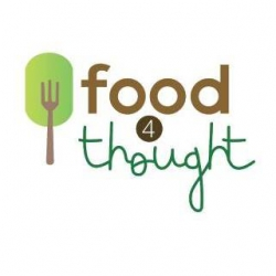 Head Chef หัวหน้ากุ๊ก Food 4 Thought