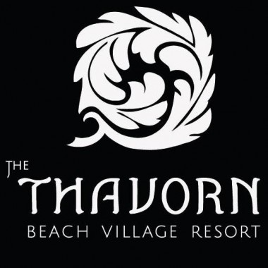 Thavorn Hotels & Resorts Phuket