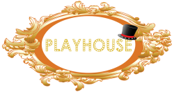 Playhouse Complex Co.,Ltd.