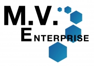 MV Marketing Enterprise Co.,Ltd.