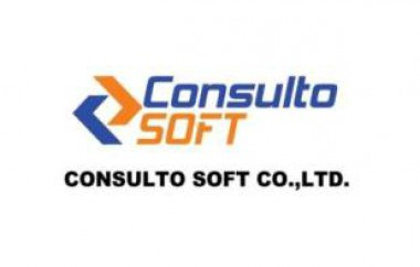 Project Manager Consulto Soft Co.,Ltd.