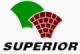 Sales Representative บริษัท สุพีเรีย รีโนเวชั่น เทคโนโลยี่ จำกัด