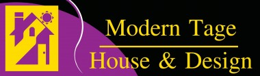 วิศวกร Modern Tage House&Design Co.,Ltd