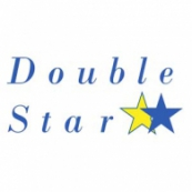Merchandiser DOUBLE STAR INDUSTRY CO., LTD.