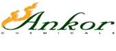 Ankor Chemicals Co.,Ltd