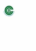 บริษัท ซี.ซี.บี. อีเล็คทริค แอนด์ เอ็นจิเนียริ่ง จำกัด