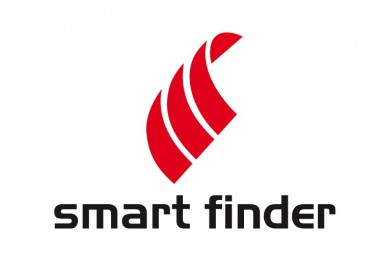 Smart Finder Co., Ltd.