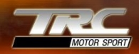 IT Support TRC MOTOR SPORT