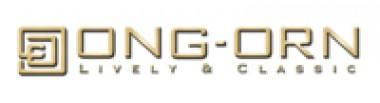 Sale & Customer Services (บ้านถวาย เชียงใหม่) บริษัทองค์อร จำกัด