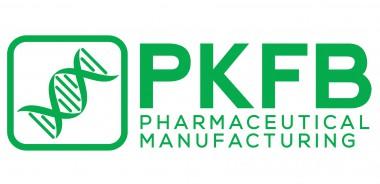 R&D ผลิตภัณฑ์ Cosmetic Products บริษัท พีเคเอฟบี ฟาร์มาซูติคอล แมนูแฟคเจอริ่ง จำกัด
