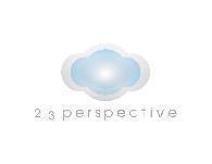 บริษัท 2 3 Perspective จำกัด