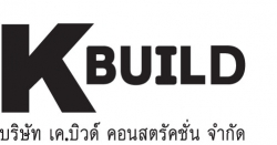 เจ้าหน้าที่ฝ่ายจัดซื้อ K.BUILD CONSTRUCTION CO.,LTD.