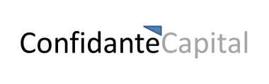 เจ้าหน้าที่รับส่งเอกสาร...ด่วนมาก!! Confidante Capital Co., Ltd