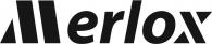 บริษัท นอร์ธ-เซ้าท์ อิเล็คทริค จำกัด